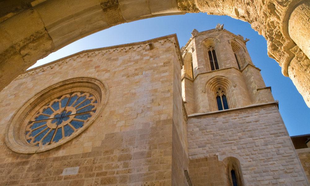 Catalogna, turismo in crescita nel 2017 e novità per il 2018