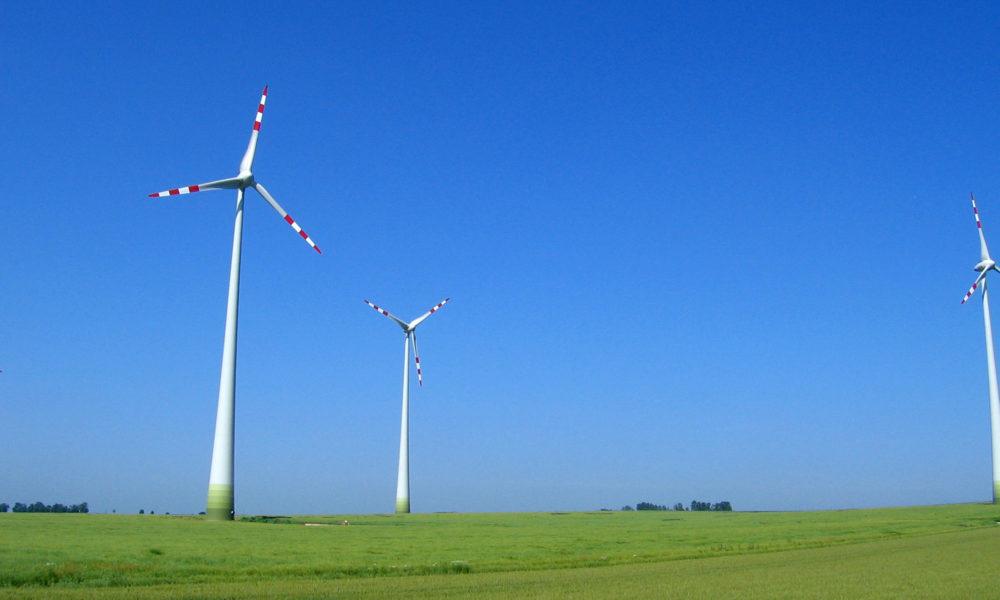Rapporto Cdp: Bolzano e Oristano tra le 40 città 100% rinnovabili
