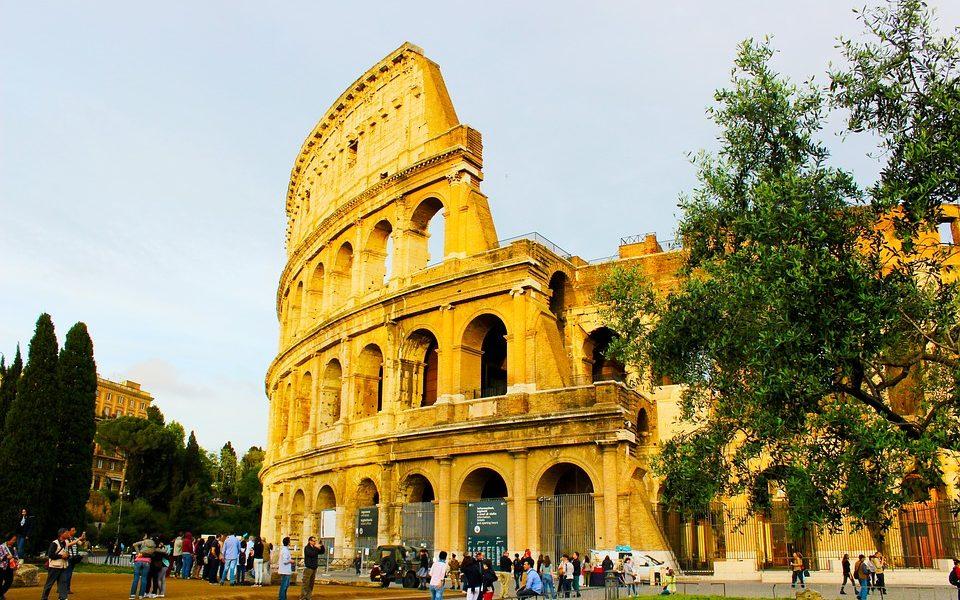 Pasqua 2018, Roma terza destinazione europea su Airbnb