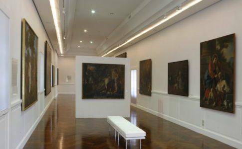 Polo Museale della Calabria, da marzo a maggio musei aperti anche lunedì