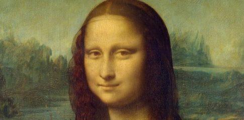 La Gioconda di Leonardo in giro per musei: Lens prima candidata