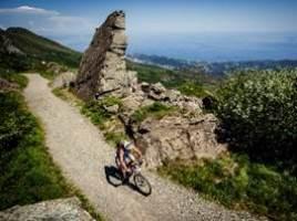 Liguria by bike: piste ciclabili tra adrenalina e romanticismo