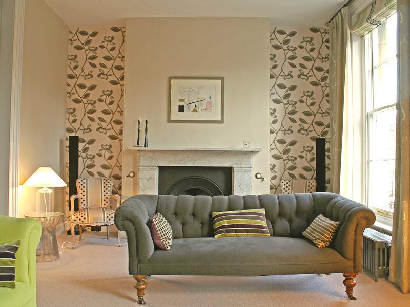 Ricerca Booking.com: l'importanza dell'interior design per attirare clienti