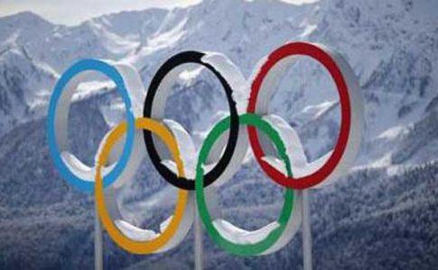 Olimpiadi invernali 2026, il CONI candida Milano e Torino
