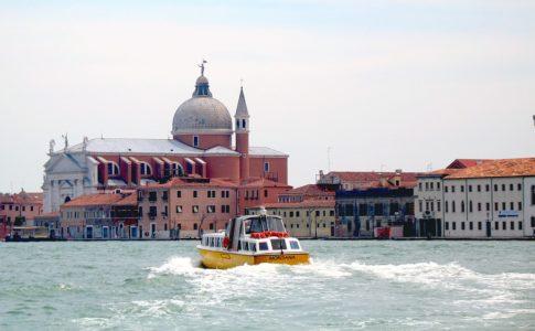 Pasqua 2018, turismo italiano sotto le attese: previsti 4,8 milioni di arrivi