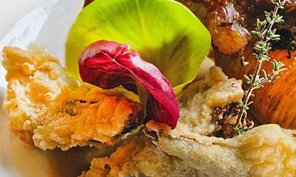Cosa mangiare a pasqua a roma for Cibi tipici di roma