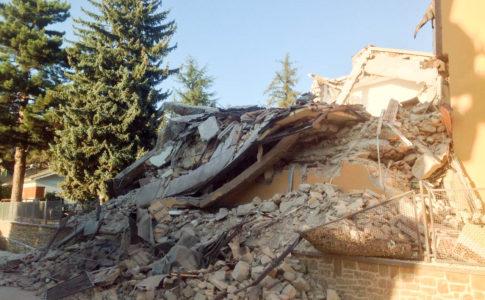 Terremoto Centro Italia, consegnate finora 2946 abitazioni di emergenza