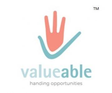 Il progetto Valueable rappresenterà l'Europa all'assemblea Onu del 21 marzo