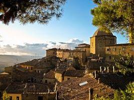 Cosa vedere a Volterra: viaggio nella Toscana etrusca