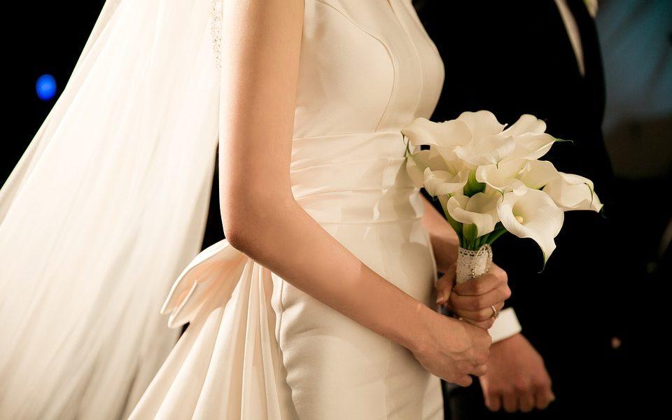 Dress code da cerimonia: come vestirsi per un outfit impeccabile