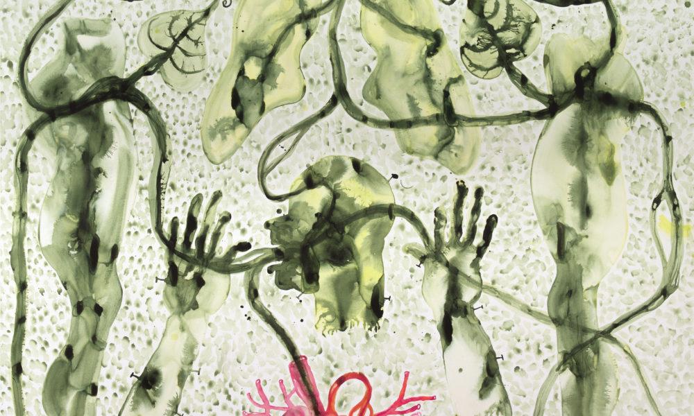 Miart 2018, la 23° edizione della Fiera d'arte moderna e contemporanea