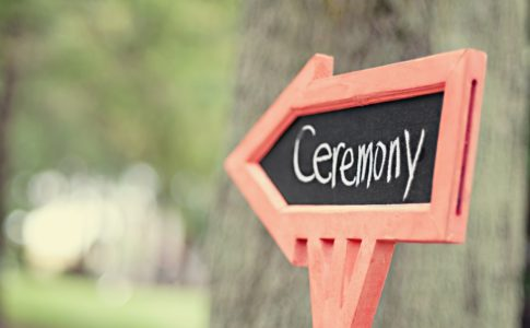 BMII 2019, cresce l'interesse delle istituzioni territoriali per il wedding tourism