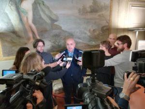 Turismo toscana nel 2018 attese oltre 2 milioni di presenze for Arte tv cuisine des terroirs