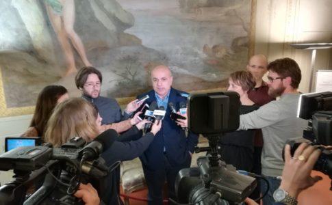 Turismo Toscana, nel 2018 attese oltre 2 milioni di presenze