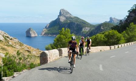 Isole Baleari, tutte le attività sportive da non perdere