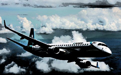 I nuovi servizi disponibili online di Air Dolomiti