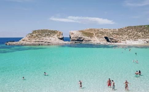 Primavera a Malta, un viaggio tra mare e cultura