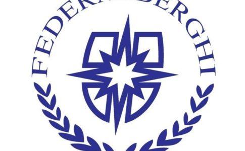 68ma assemblea nazionale di federalberghi