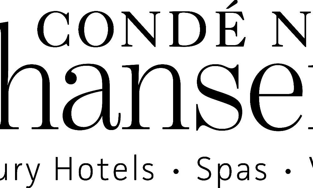 Condé Nast Johansens guide 2018