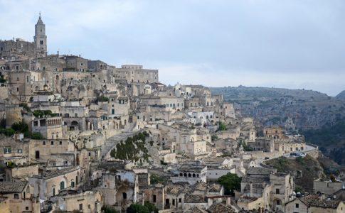 virail propone tour tra le città italiane