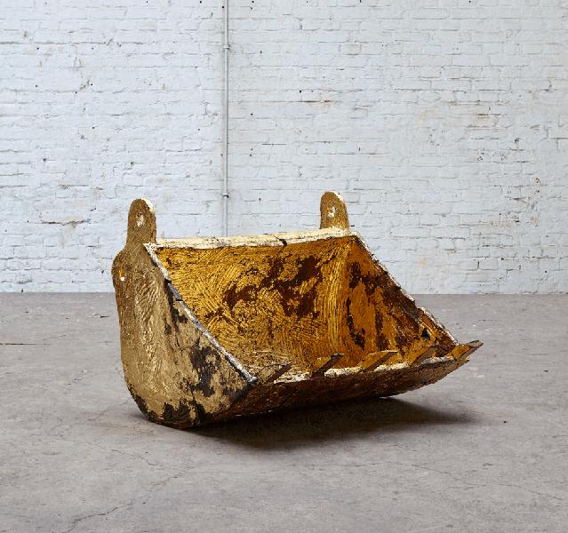 Archipelago, alla Galleria Poggiali di Milano la mostra su John Isaacs