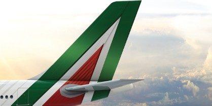 Il Codacons denuncia Alitalia per i punti Millemiglia