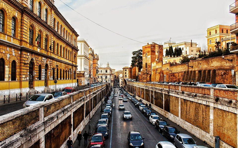 Roma, abusivismo ricettivo: 53 strutture sanzionate nel primo trimestre 2018