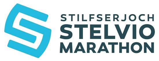 Stelvio Marathon 2018