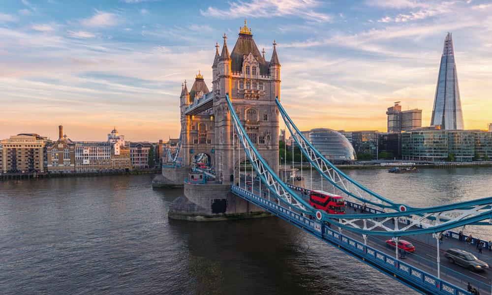 Londra non solo nozze reali due mostre da non perdere for Londra posti da non perdere