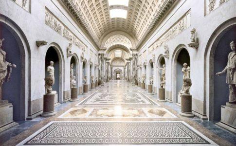 Musei 2.0: comunicare digitale per attrarre di più
