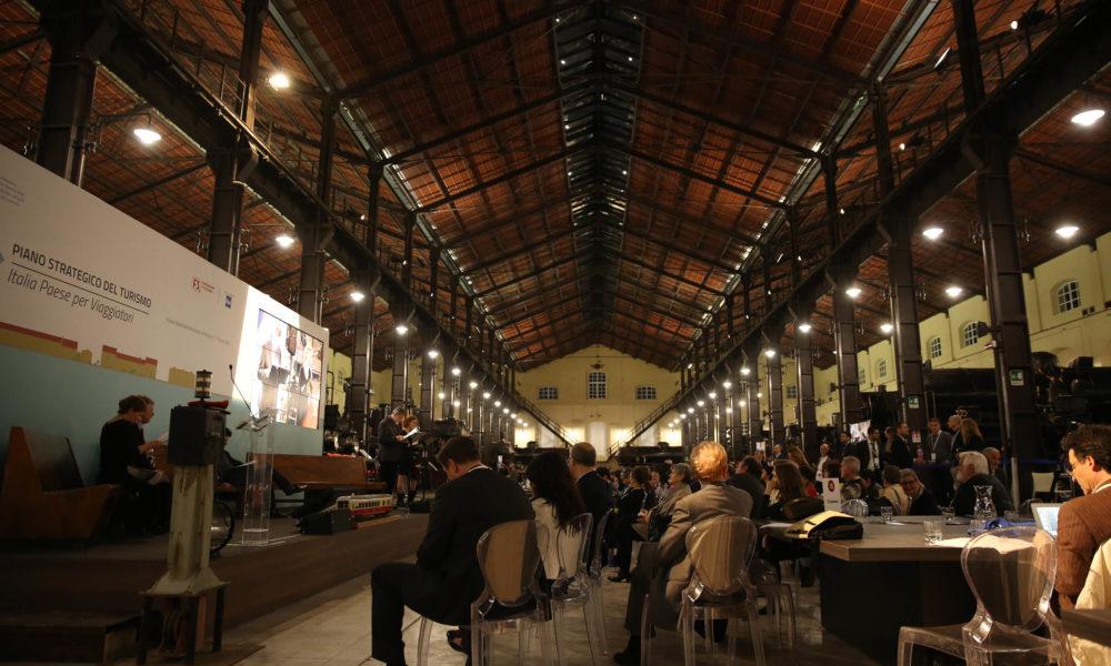 Pietrarsa, una giornata al Museo Ferroviario per scoprire la sua storia