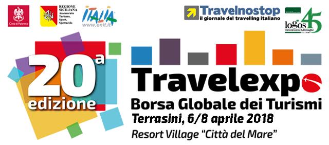 TravelExpo, il progetto IdEATE di Federturismo nella fase conclusiva