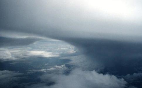 cloud seeding cina