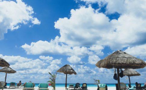spesa turistica 2017, UNWTO