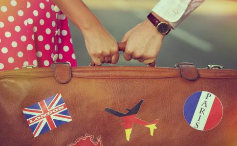 Barometro Vacanze Ipsos – Europ Assistance