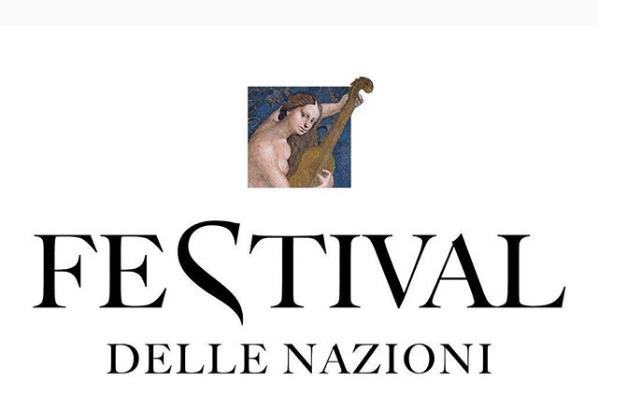 festival delle nazioni 2018