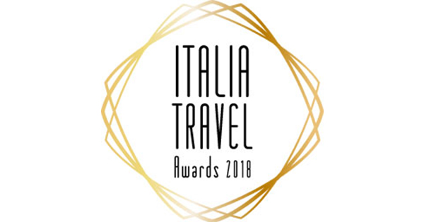 Italia Travel Awards 2018
