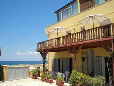 L 39 introduzione della tassa di soggiorno sta daneggiando airbnb for Tassa di soggiorno airbnb
