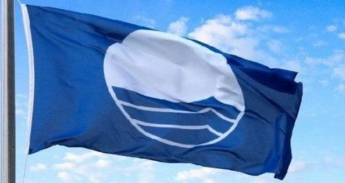 Codacons su Bandiere blu