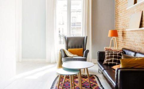 prenotazioni airbnb nei ponti di primavera
