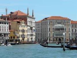 turismo 25 aprile-1 maggio