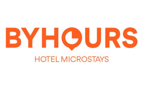 Byhours Microstay