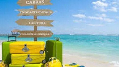 Direttiva pacchetti turistici
