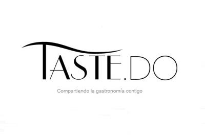 taste Santo Domingo 28 giugno - 1 luglio 2018