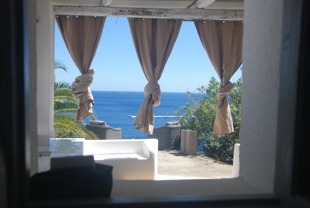 Case vacanza di lusso per un affitto si spende l 39 80 in for Case amsterdam affitto economiche
