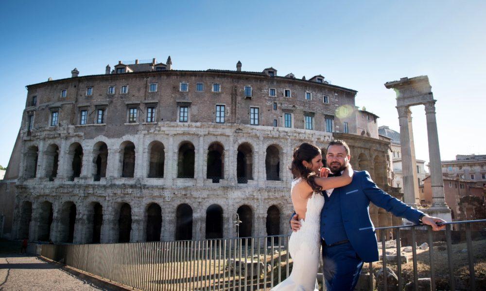 matrimoni degli stranieri in italia