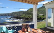 case vacanza fronte mare