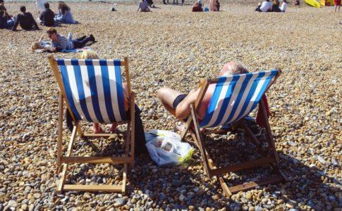 turismo organizzato dati enit estate 2018