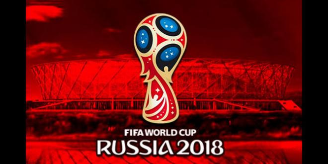 mondiali, tifosi presenti a russia 2018
