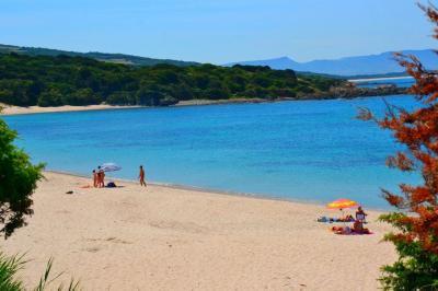CaseVacanze: in Sardegna e in Toscana i peronottamenti più cari